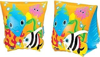 Intex Fun Fish Arm Band - 58652