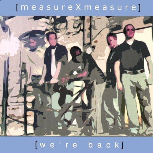 Measurexmeasure