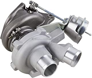 BuyAutoParts 40-31146AN New Right Passenger Side Turbo Turbocharger For Ford F150 F-150 Expedition Transit Lincoln Navigator 3.5L EcoBoost V6
