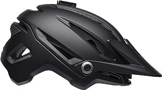 Best bell terrain helmet Reviews