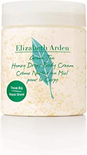 Elizabeth Arden Green Tea Honey Drops Body Cream 500ml/16.9oz