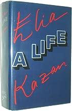 Best a life elia kazan Reviews
