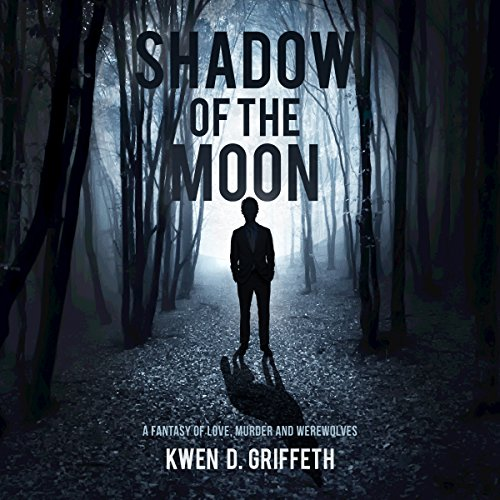 Shadow of the Moon Titelbild