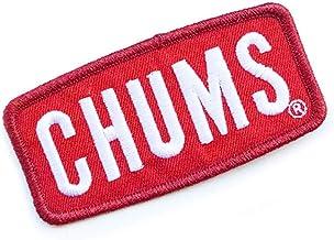 CHUMS(チャムス) ワッペンロゴS Wappen Logo S CH62-1471
