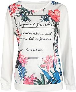 7TECH Printed Stitching top T-Shirt, White