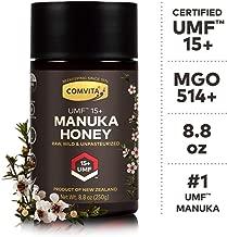 Best comvita manuka honey umf 5 Reviews