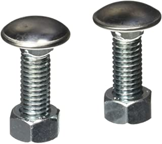 Dorman Help! 45366 Bumper Bolts