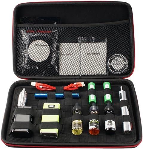 Mejor valorados en Cigarrillos electrónicos y accesorios ...