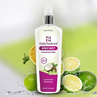 Best natural lime essence Reviews