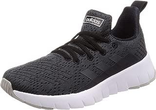Adidas Women's Asweego Running Shoes