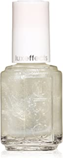 Best essie pure pearlfection Reviews