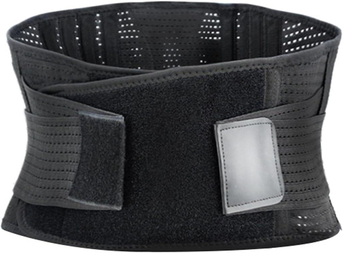 shopping CargoTi Weight Lifting Belt Comfortable Max 47% OFF Support Waist Firm Stren