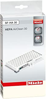 Miele HEPA AirClean 30 Filter