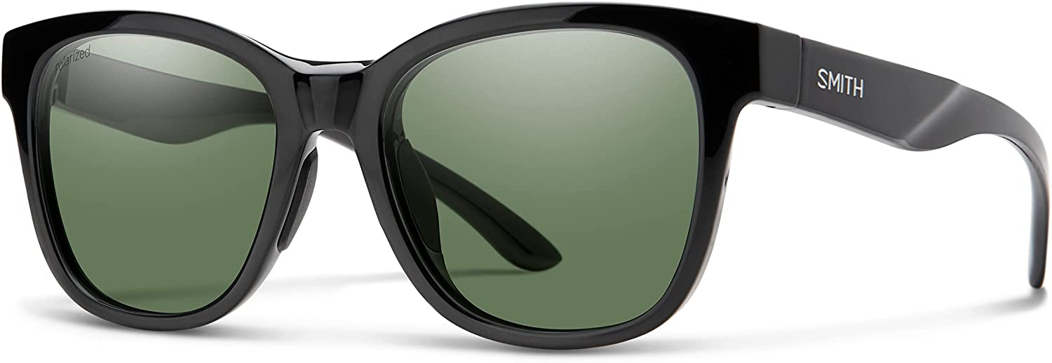 Smith Spring new work one after another Caper Sunglasses One Size Genuine Free Shipping