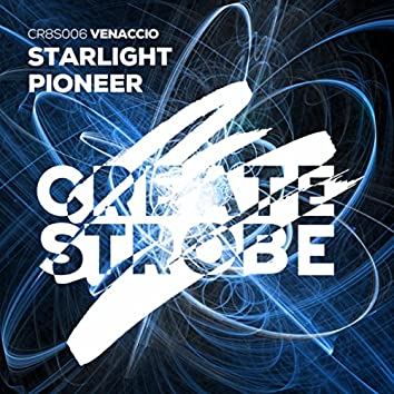 Starlight + Pioneer