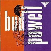 Bud Powell Trio by Bud Powell (1990-05-21)