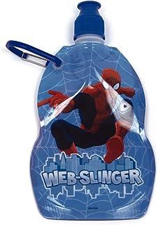Spiderman 37934 Bottle