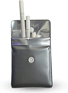 Pocket Ashtrays (9 Pack)
