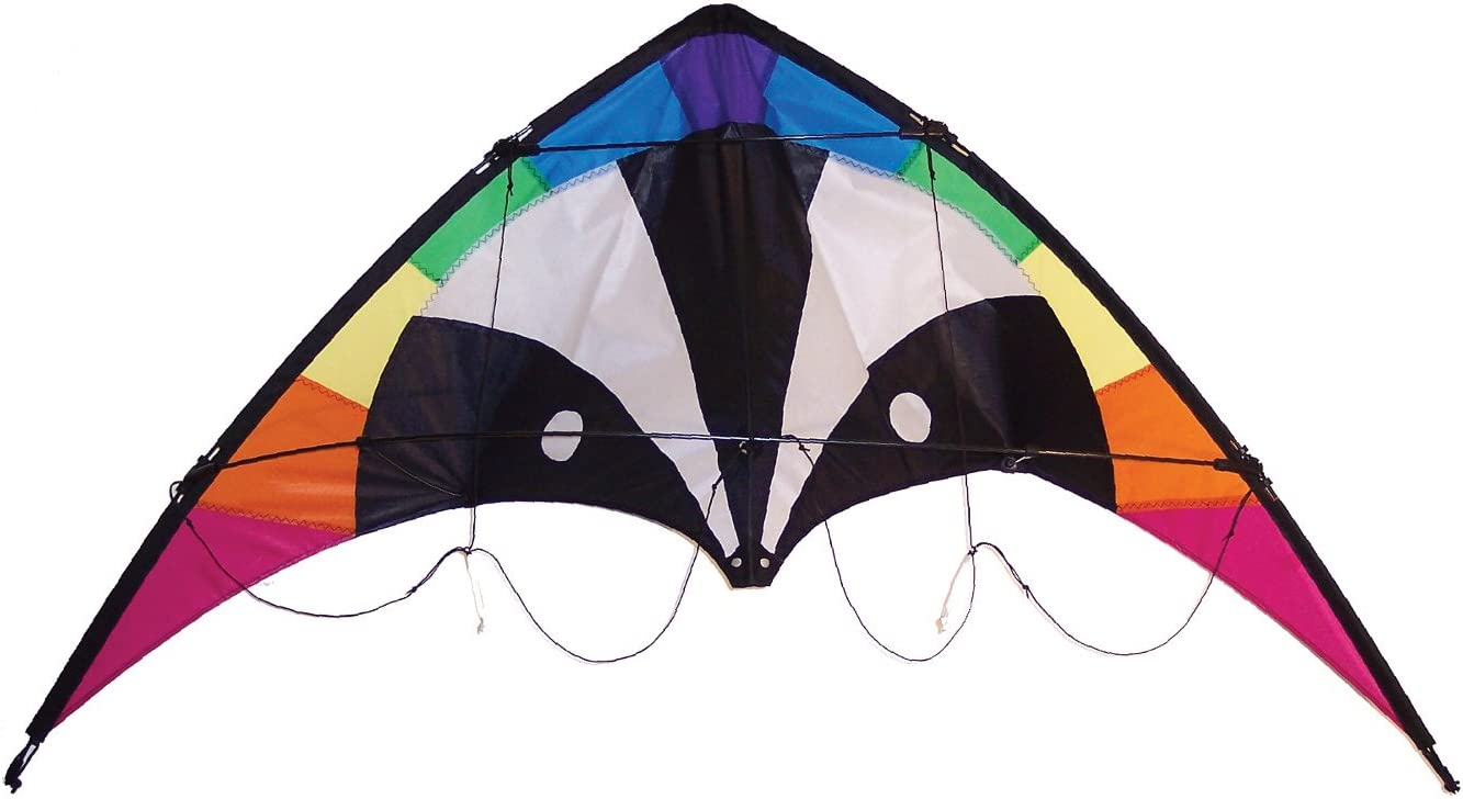 In the Breeze Skunk Tucson Mall Kite Challenge lowest price of Japan ☆ Stunt 48-Inch