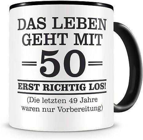 Geburtstag zum lustige frau sprüche 50 Lustige Geburtstagssprüche