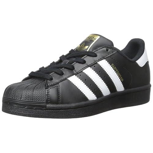 Adidas All Star Femme 6