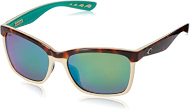 Best costa sunglasses womens Reviews