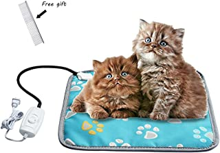 Best heated pet beds for dogs Reviews