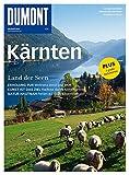 DuMont Bildatlas Kärnten: Land der Seen