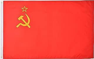 Best russia ww1 flag Reviews