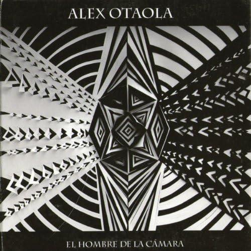 Alex Otaola