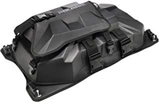 Polaris Snowmobiles Lock & Ride Ultimate Shovel Bag - Large