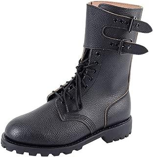 Chaussures d'intervention Adidas GSG 9.2 Surplus Militaire