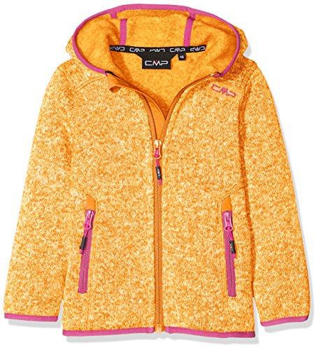 CMP, 3h19825, jas voor meisjes