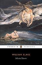 Selected Poems of William Blake (Penguin Classics)