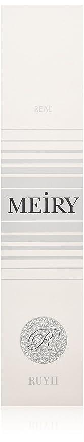 衝撃抽象化経済的メイリー(MEiRY) ヘアカラー  1剤 90g 10B