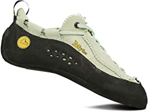 La Sportiva Mythos Lace-Up Climbing Shoe - Women's