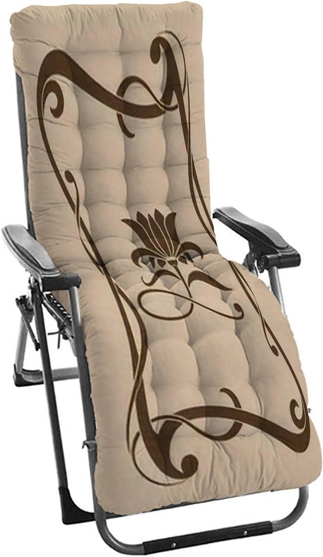 Sun Loungers Cushions Zero Gravity New mail order Chairs The of idea Cushion a Bargain