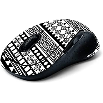 Fun Guns Durable Remove Protective and Change Styles MightySkins Skin for Logitech M510 Mouse Made in The USA Easy to Apply and Unique Vinyl Decal wrap Cover