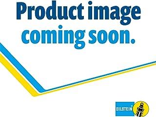 Bilstein 46-188106 B12 Series Pro Kit Lowering Kit Height 25mm Up To 1150kg Axle Load B12 Series Pro Kit Lowering Kit