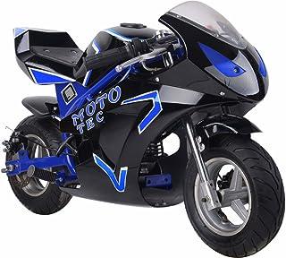 Amazon.com: super pocket bike
