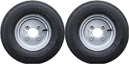 Amazon.es: ruedas para remolque