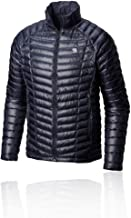 Best mountain hardwear whisperer jacket Reviews