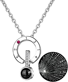unique necklaces with meaning