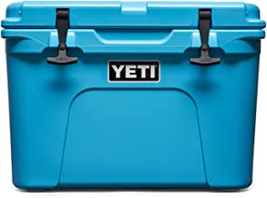 YETI Tundra 35 Cooler (Renewed)