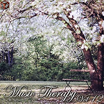 Music Therapy, Vol. 12