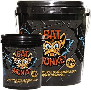 Amazon.es: guano de murciélago
