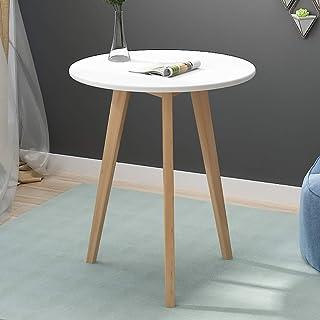 Suchergebnis Auf Amazon De Für Tisch Rund 60cm