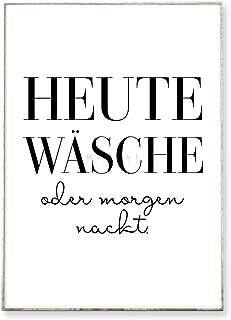 Kunstdruck Din A4 ungerahmt 2-teilig Wirbels/äule Wirbelk/örper Mensch Anatomie Medizin Orthop/ädie Neurologie Poster Bild