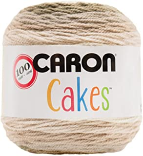 Best caron big cakes yarn colors Reviews