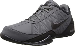 Men's Air Ring Leader Low Basketball Shoe